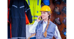 Choosing A Workwear Supplier 6 Vital Things To Look Out For
