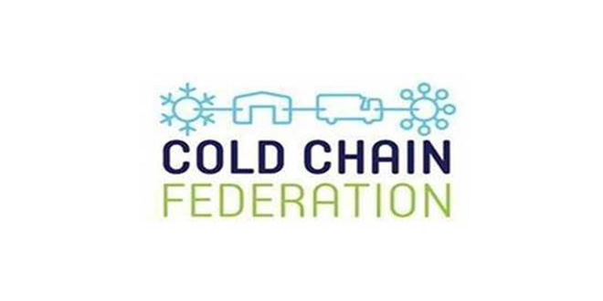 Cold Chain Federation announces Seminar Programme for TCS&D Show 2021