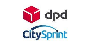 DPD UK announces acquisition of CitySprint