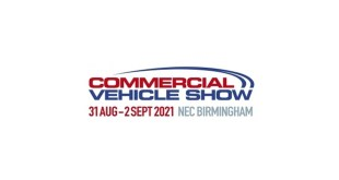 Commercial Vehicle Show celebrates a successful return