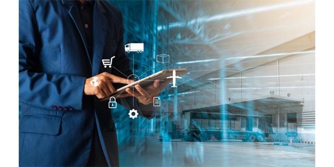 Schoeller Allibert UK shares key learnings from warehouse automation webinar