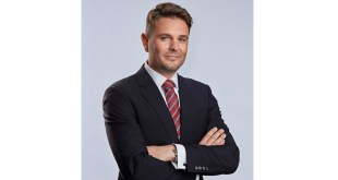 XPO Logistics appoints Arron Kendall as Sales and Marketing Director – Europe