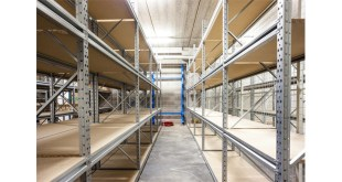 How Barcoding helps meet the current Labour and Staffing Crisis in Warehouses
