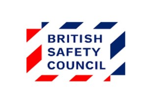 International Safety Awards launched for 2022