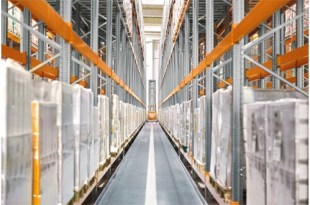 Order picking with STILL - Efficient top performance for any application profile
