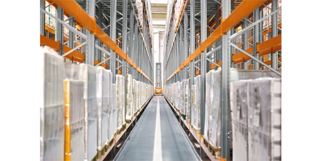 Order picking with STILL – Efficient top performance for any application profile