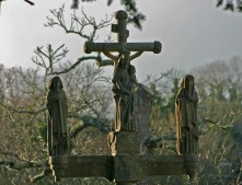 Plougastel - St-Guenolé