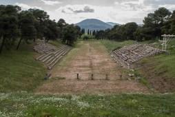 Epidaure_5490