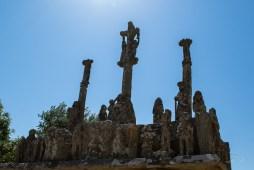 Notre-Dame de Tronoën