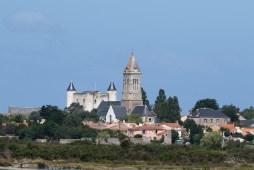 Sud-Loire