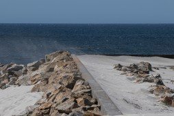 Port du Curnic