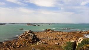 Pointe-an-Alouesten