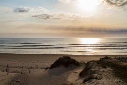 Sud-Finistère