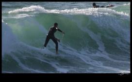 Surf au Minou