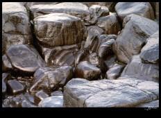 Mars 1978 : Amoco Cadiz