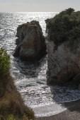 Pointe de Castelli