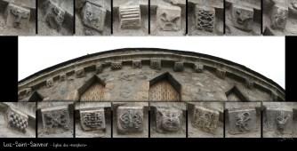 pierres-sculptees