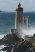 Le phare du Petit Minou