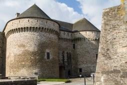 Château_0269.jpg