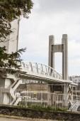 Pont de Recouvrance_0237.jpg