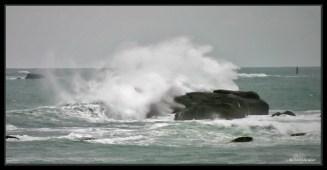 wave_0944