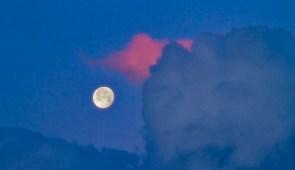lune_2420