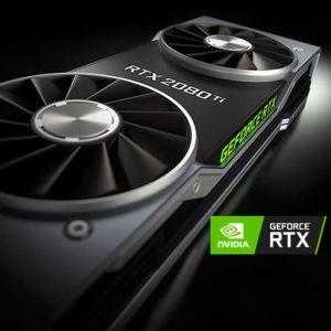 RTX 2000