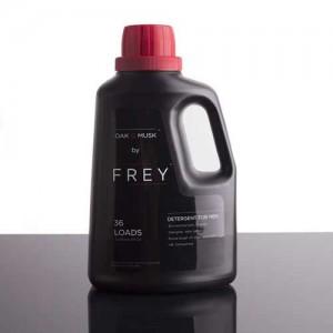 single-bottle