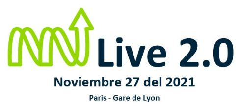 MMI Live 2.0