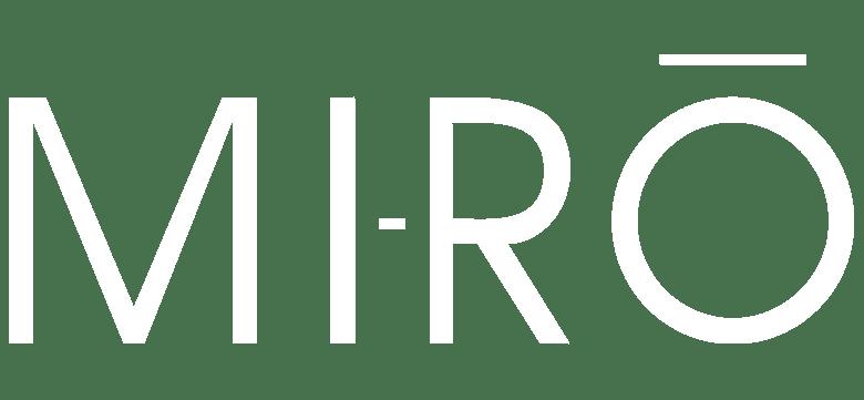 MI-RŌ Designers