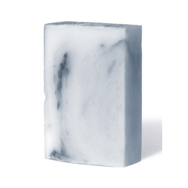 jabón antiacné