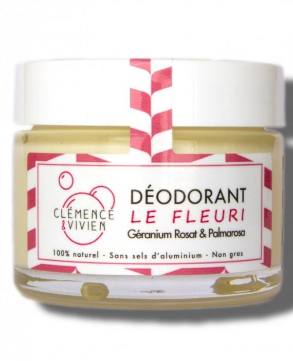 desodorante natural lavanda