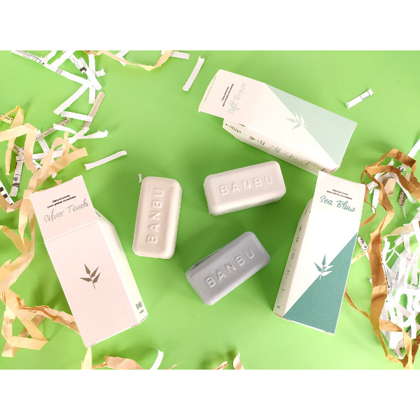desodorantes naturales piel sensible