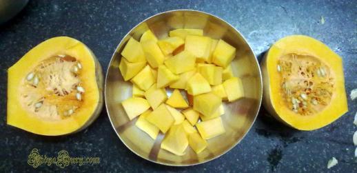 Squash Vidya Sury