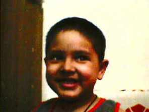 Vidya Sury Vidur (5)