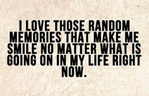 09i-love-random-memories