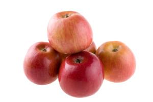apples vidya sury