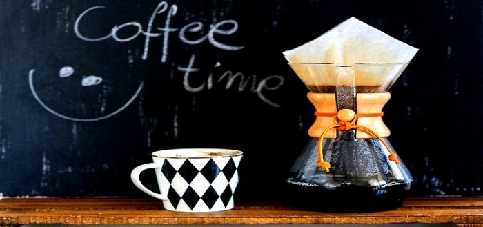 vidya sury coffee time