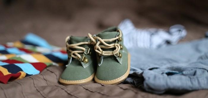 tiny shoes vidya sury