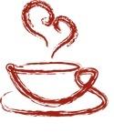 Coffee With Mi Vidya Sury