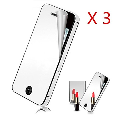 Защитная плёнка для экрана для Apple iPhone 6s / iPhone 6 ...