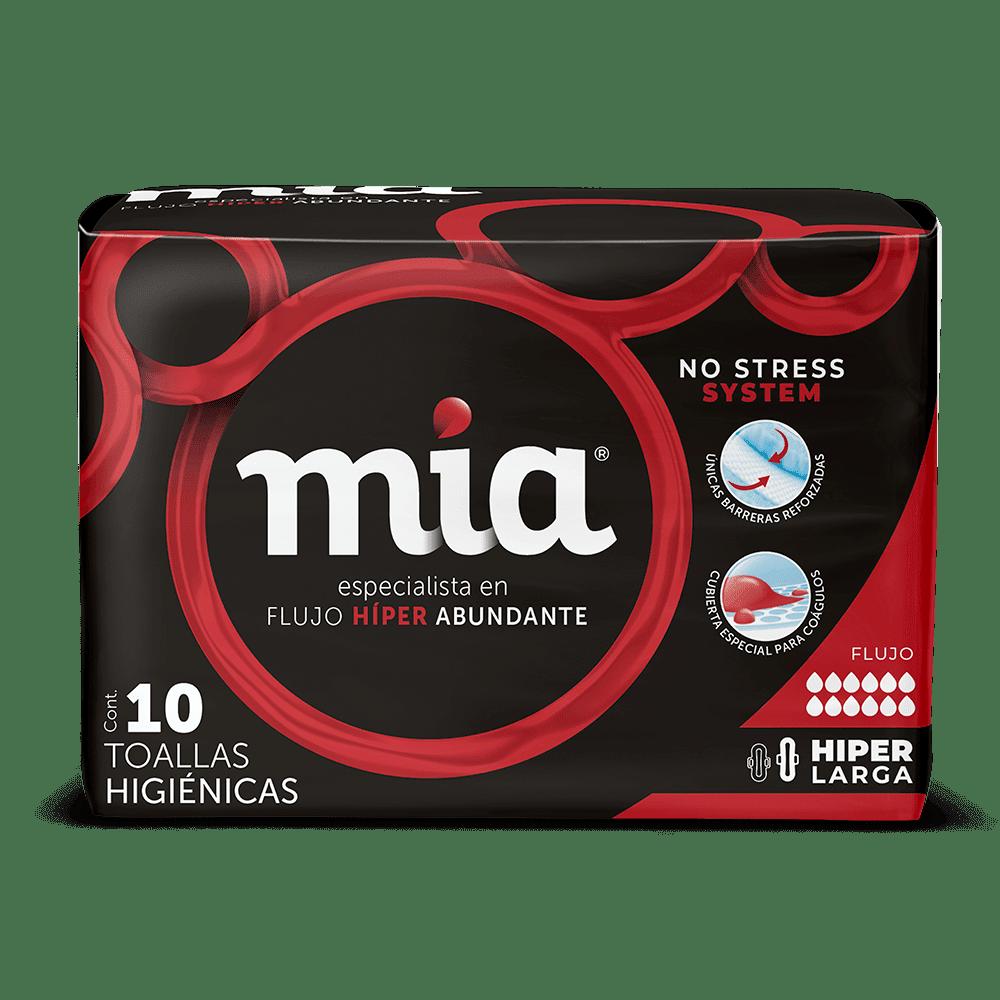 PS-Mia-1000x1000-Hiperlarga-Front-min