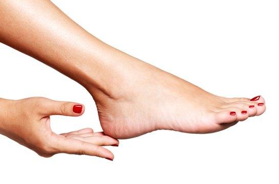 mia-spa-feet
