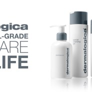 November PAY NO TAX on Dermalogica