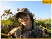 activities-for-children-teal-hunt-marsh-mia-anstine
