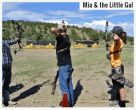Get-Youth-Involved-in-Archery-Mia-Anstine-Womens-Outdoor-News