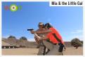 Gunsites-Youth-Defensive-Handgun-Course-Mia-Anstine-Womens-Outdoor-News