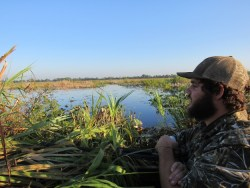 Hunting-Marsh-Louisina-Mia-Anstine-1