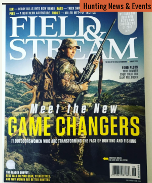 MiaAnstine-Cover-Field-Stream-Womens-Outdoor-News