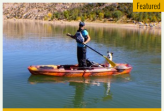 review-pelican-catch-120-kayak-Mia-Anstine